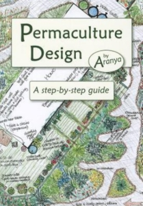 permaculture design a step by step guide